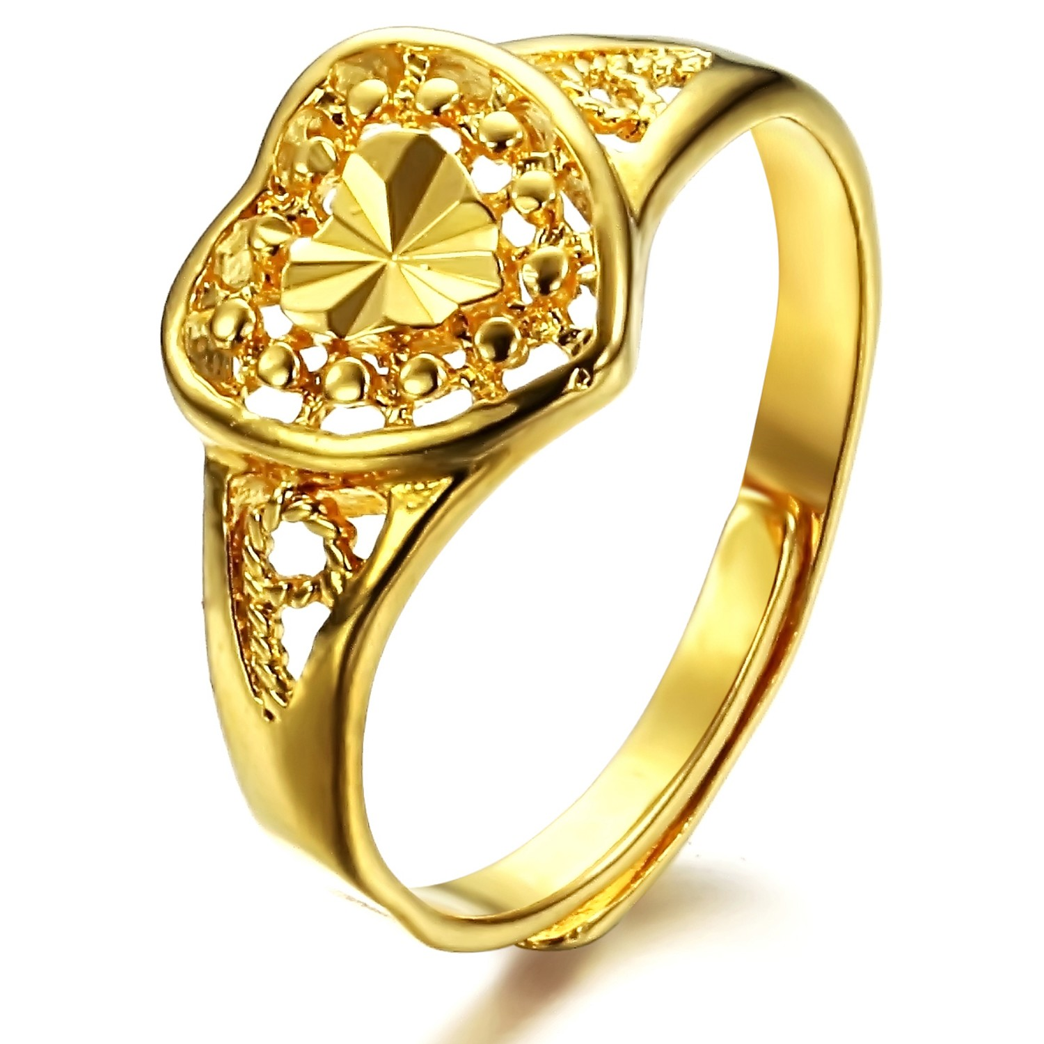 gold ring designs rings mostbeautifulthings for women loved golden