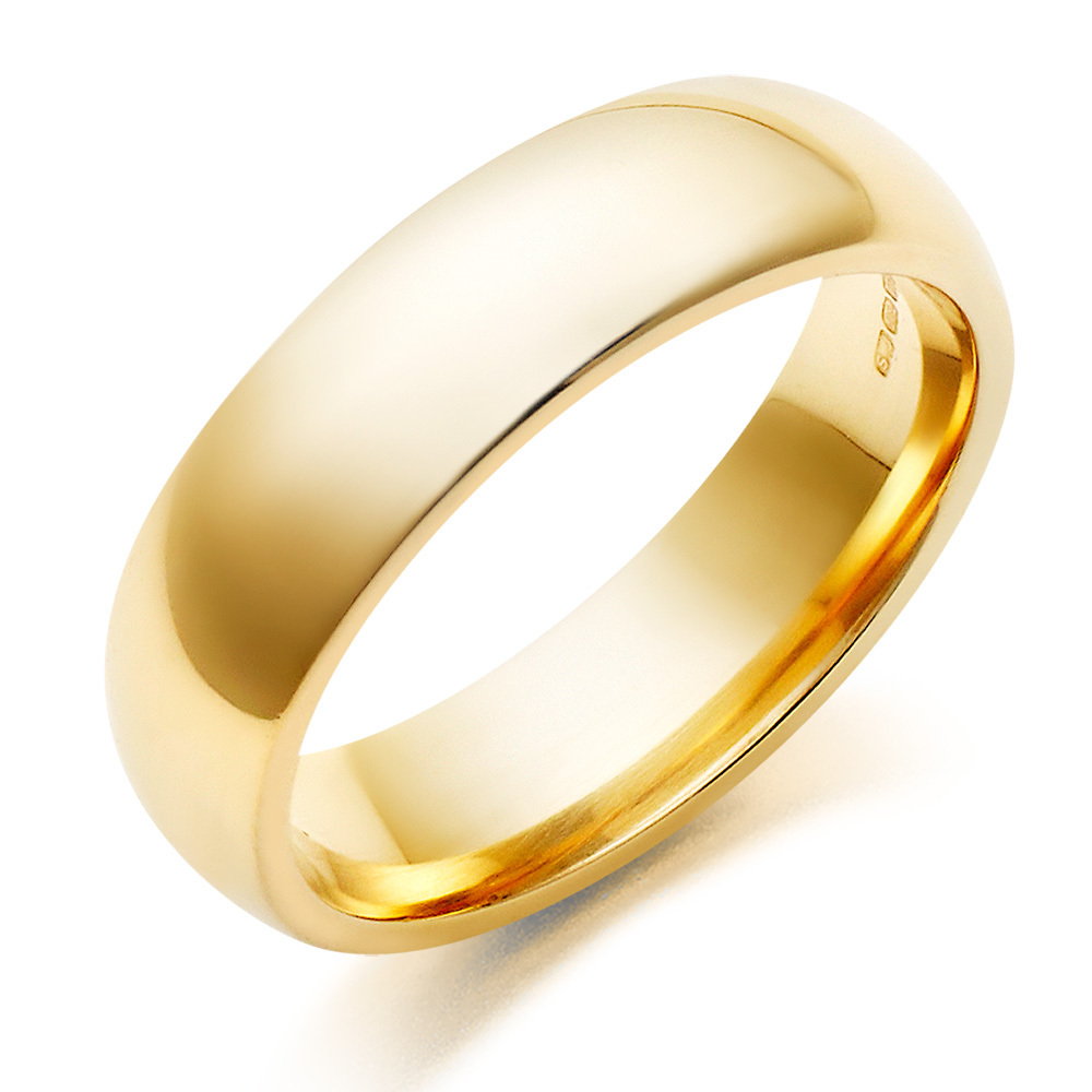 Cheap Gold  Finger Ring