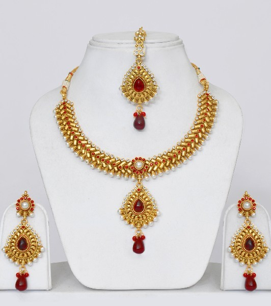 Indian-Fashion-Jewellery