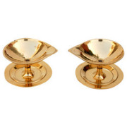 brass-diya-_set-250×250